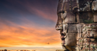 Travel tips for a perfect trip to Cambodia