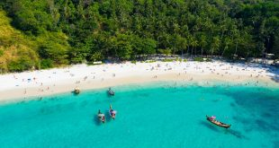 Phuket Travel Guides