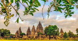 yogyakarta travel guides